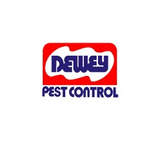 Dewey Pest Control Launches New Santa Maria Location to Service Growing Customer Demand