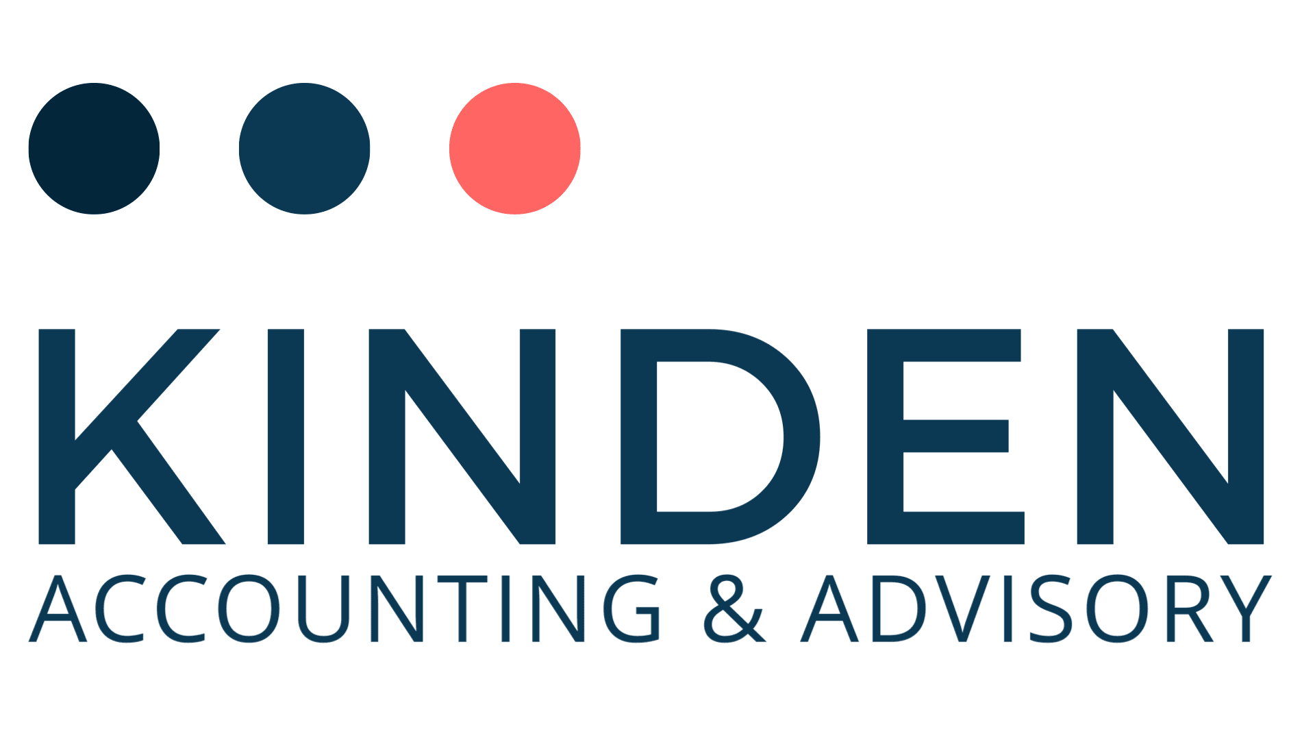 Kinden Accounting & Advisory Services Reveals Why Choosing An Online Halifax Accountant Is Better