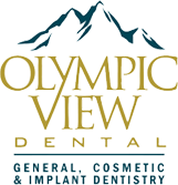 Olympic View Dental Has A Mission To Improve Dental Experiences For Dental Patients In Seattle, WA