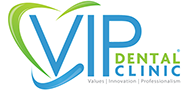 VIP Dental Clinic Miranda Offers Affordable General, Orthodontics and Dental Implants Services
