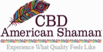 CBD American Shaman of East Richardson Announces New CBD Products For Richardson, TX