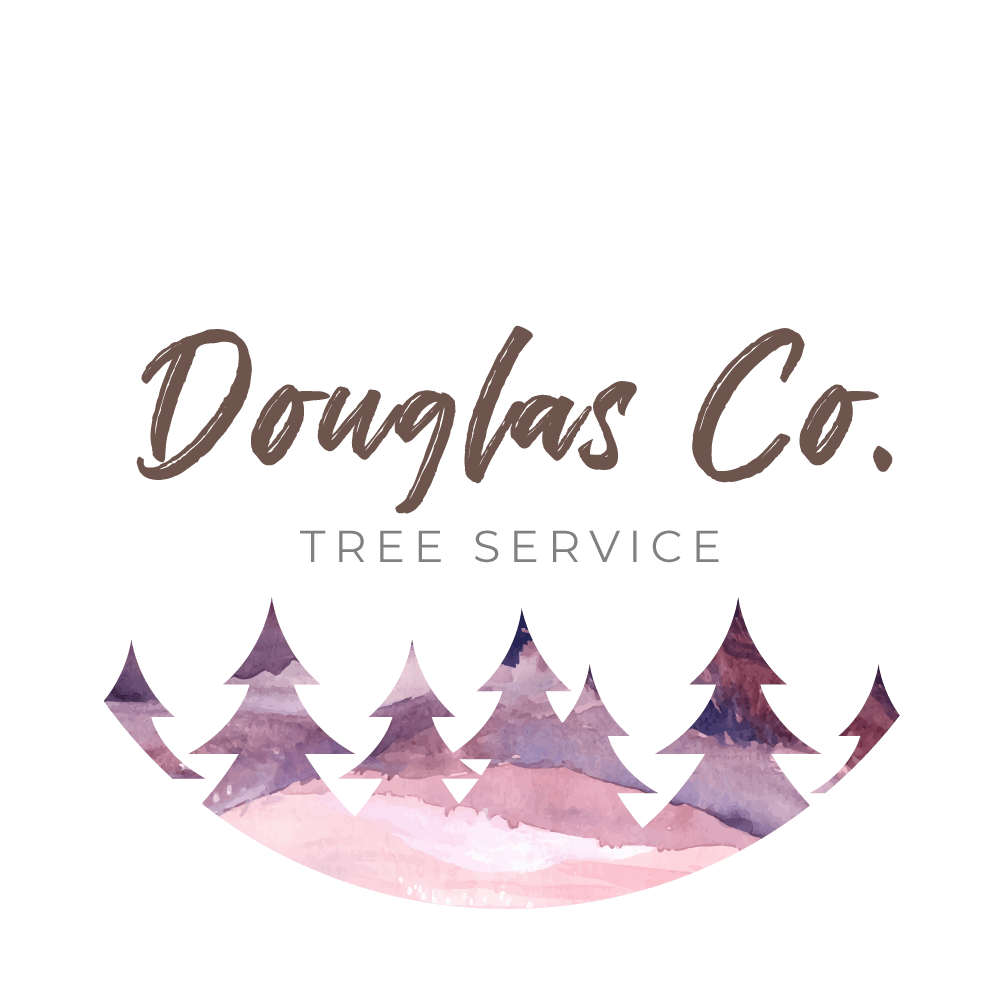 Douglas County Tree Service Is A Full-Service Tree Company In Lithia Springs