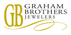 Graham Brothers Jewelers LP Is The Top-Rated Amarillo Jeweler For Stunning Jewelry Pieces
