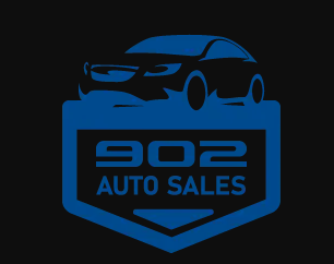 902 Auto Sales Provides Best Used Cars Deals in Canada Since 2002
