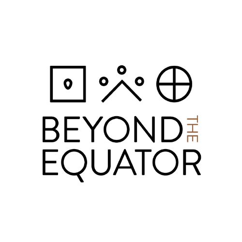 Louisiana Based Health Food Company Beyond The Equator Announces The Expansion of Their Sample Program To Benefit More Charities