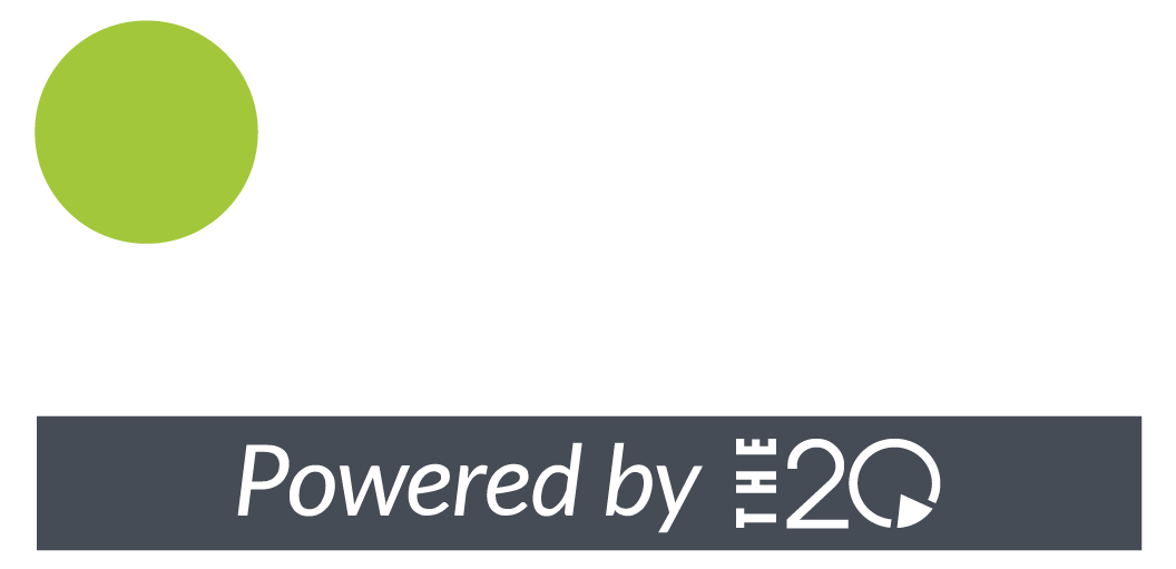Spot Migration Extends IT Support Services Across Chicago