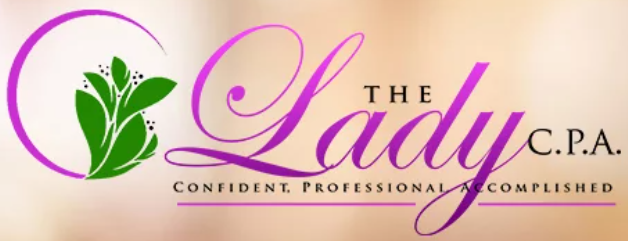 The Lady CPA Network Announces Program To Empower Women & Minorities By Assisting & Guiding Them Through The CPA Exam Process