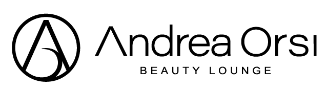 Andrea Orsi Beauty Lounge Helps Clients Look Their Best With Stunning Hair Services