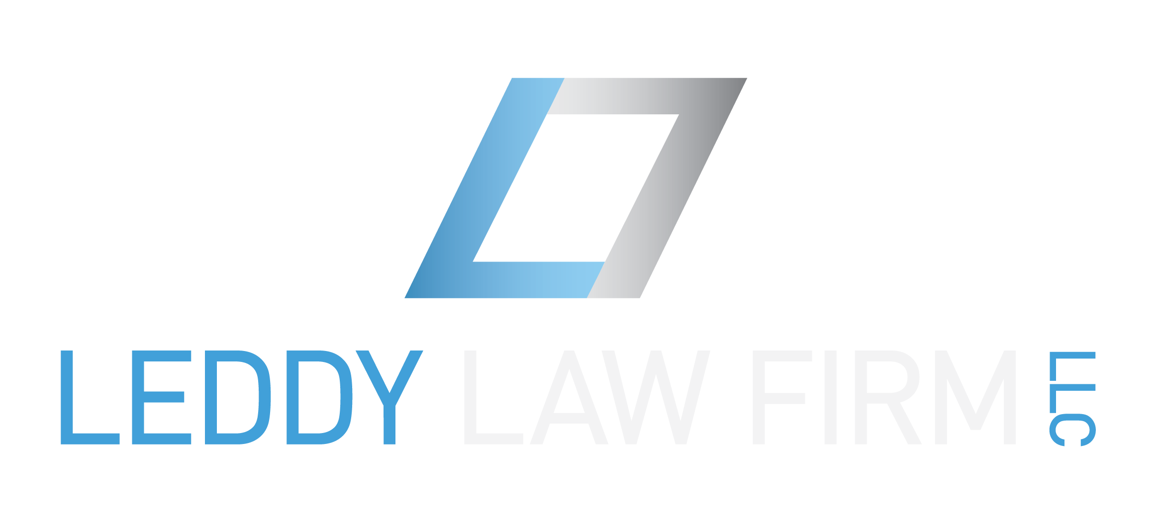 Personal Injury Victims in Columbia, SC Stand a Better Chance With Leddy Law Firm, LLC