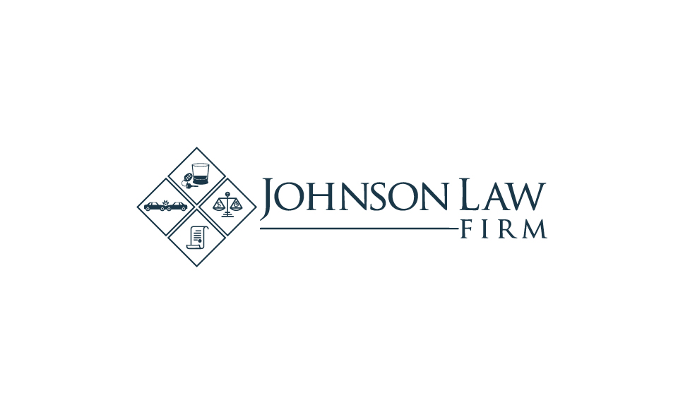 Johnson Law Firm, PC is a Woodbridge Personal Injury Attorney Law Firm, Representing Accident Injury Victims in VA