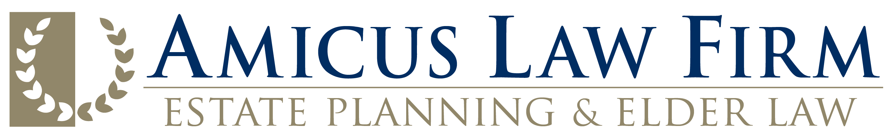 Amicus Law Firm is Helping Families to Protect Their Future With Estate Planning Services in Logan, UT