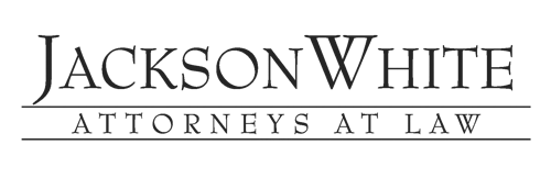 JacksonWhite Law, a Top Law Firm in Scottsdale Represents Clients in Family Law, Criminal Defense, and Other Cases