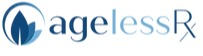 Telemedicine Platform, AgelessRx Launches New Website