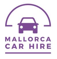 Stress Free And Cheap Car Rental In Mallorca, Palma Airport