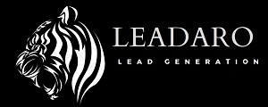 Leadaro Lead Generation Service Starts Providing Medicare Advantage