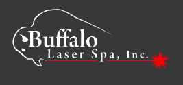 Laser Hair Removal And Spa Services Facility Temporarily Closed Due To Covid-19 Restrictions