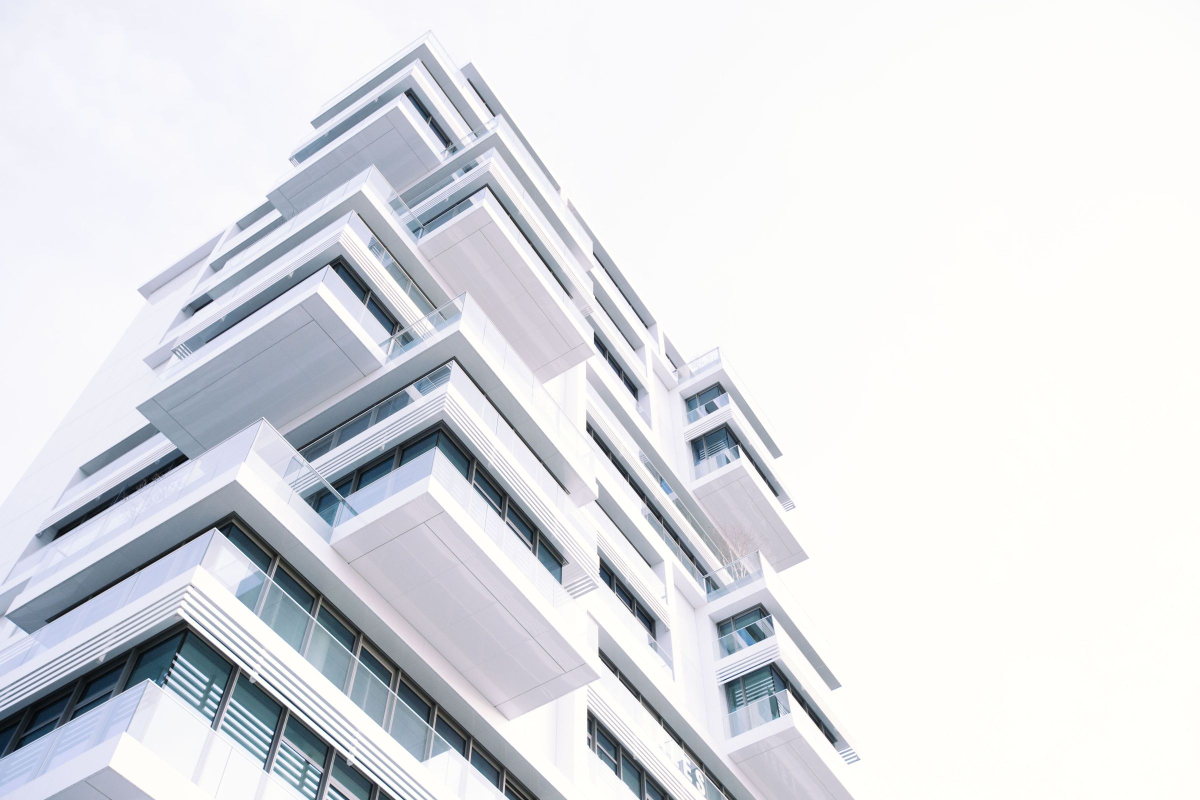 Realtimecampaign.com Discusses Tips on Finding the Best Bellevue Apartments