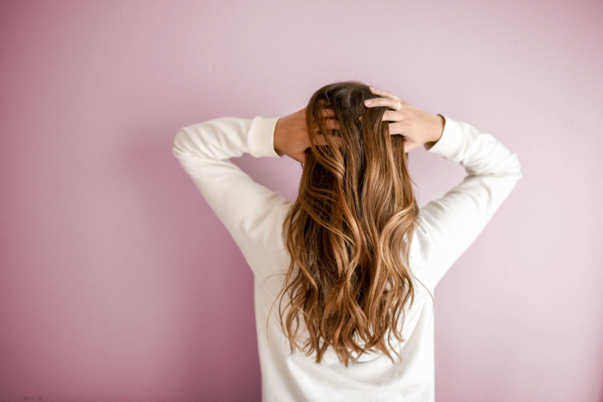 Tips to Find the Best Shampoo for Thinning Hair According to RealtimeCampaign.com