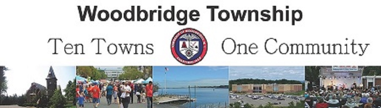 Woodbridge Marketplace Announces New Directory Website to serve local community