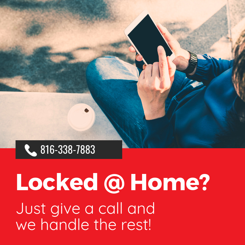 Rocket Locksmith Boasts as Top-notch Providers of Emergency Locksmith Services