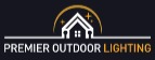 Premier Outdoor Lighting of New Jersey is Lighting Up Homes and Businesses in New Jersey and Beyond