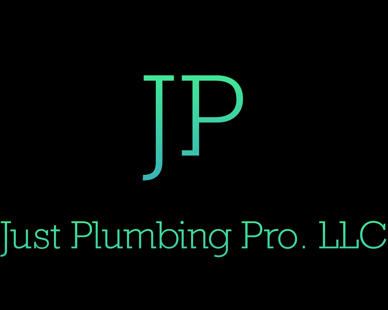 Just Plumbing Pro, LLC, Orland Park, IL Plumber Offers Affordable New Water Heater Installation and Plumbing Services for Residential and Commercial Clients