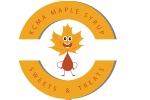 KCMA and Services' Maple Syrup Giveaway to Sweeten the 2020 Christmas