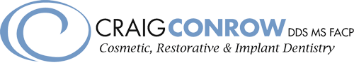 Craig W Conrow DDS is the Top Dentist in Palm Desert
