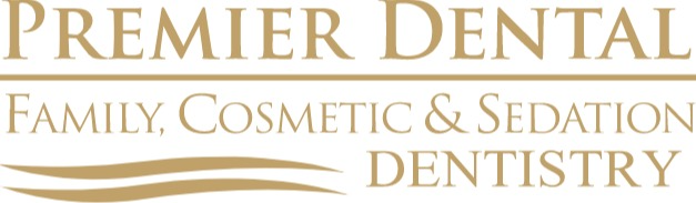 Premier Dental Brings Top Rated and Pain-Free Dentistry to Omaha Residents