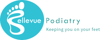 Podiatrist Rosanna Bellevue Podiatry Provides Professional Foot Care To Ease Foot Pain And Stress