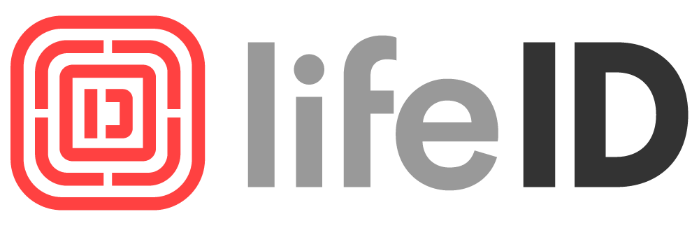 lifeID, Leader in Decentralized Identity, Expands Professional Service Division of Business