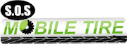 S.O.S Mobile Tire Provides Accessible Mobile Tire Services