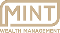 Mint Wealth Management Offers Financial Strategies for Investors in the Time of Pandemic