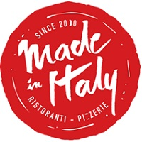 Made In Italy Offers Freshly Cooked Italian Pizzas and Pastas