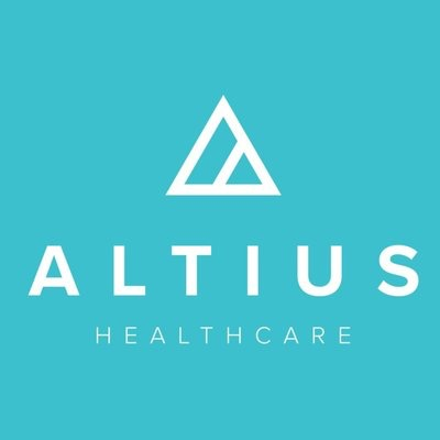 Physio Practice, Altius Healthcare Has Moved Office, Announces Its Expanded Premises to Accommodate Patients