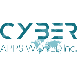 Dividends and Rewards for Shareholders with Cyber Apps World, Inc. (Stock Symbol: CYAP)