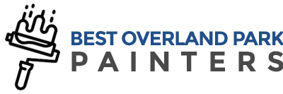 Overland Park Pro Painters Expands Painting Service For The Local Community