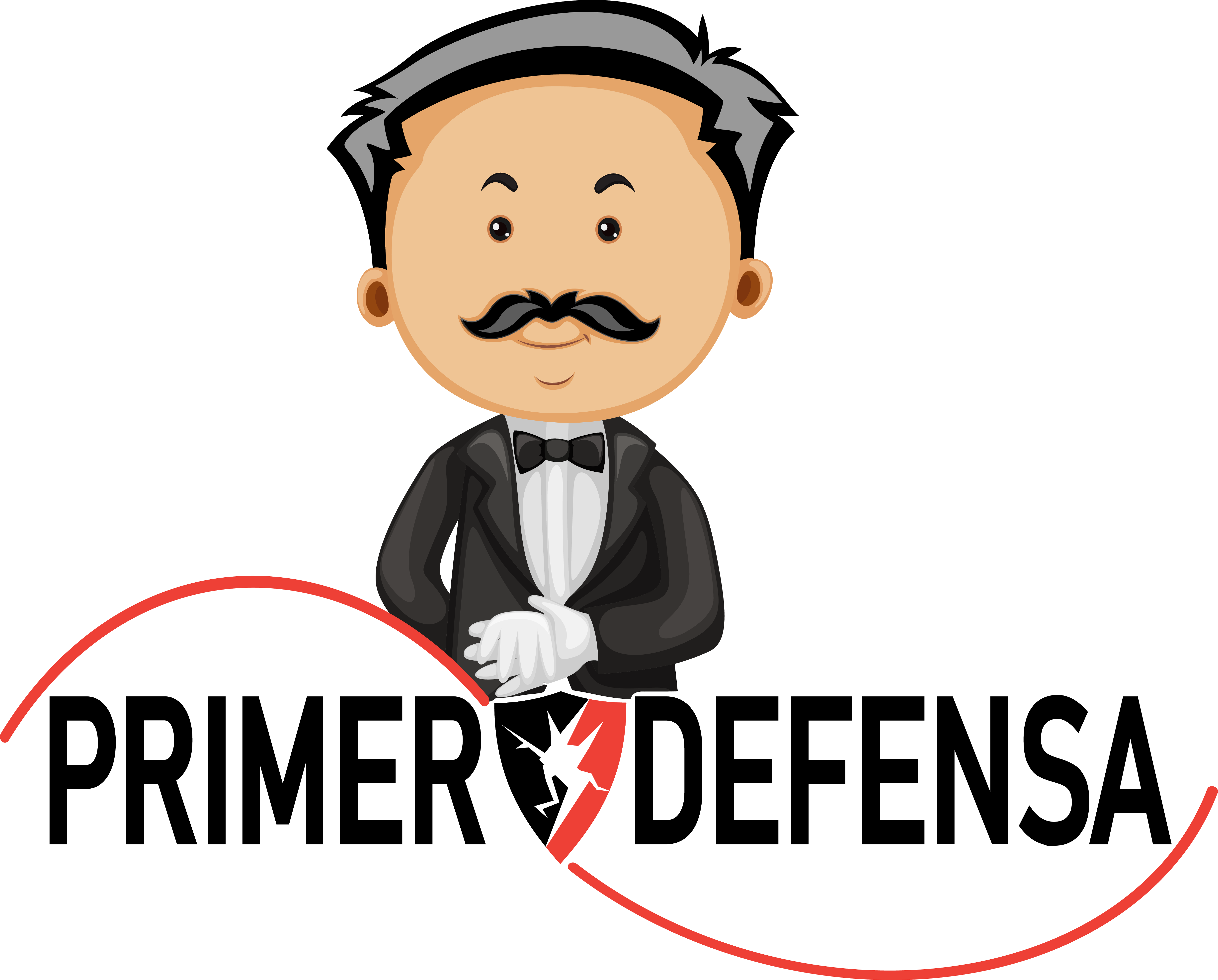 Primer Defensa Launches New Public Service In The Personal Injury Industry
