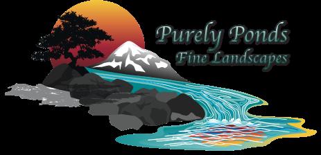 Purely Ponds Fine Landscapes Offers Award-Winning Backyard Ponds Design & Installation in Colorado Springs, CO