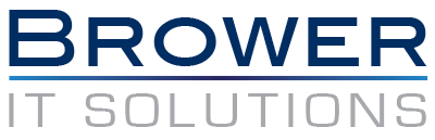 Brower IT Solutions is Partnering With Local Businesses to Provide 24/7 Business IT Support and Managed Services
