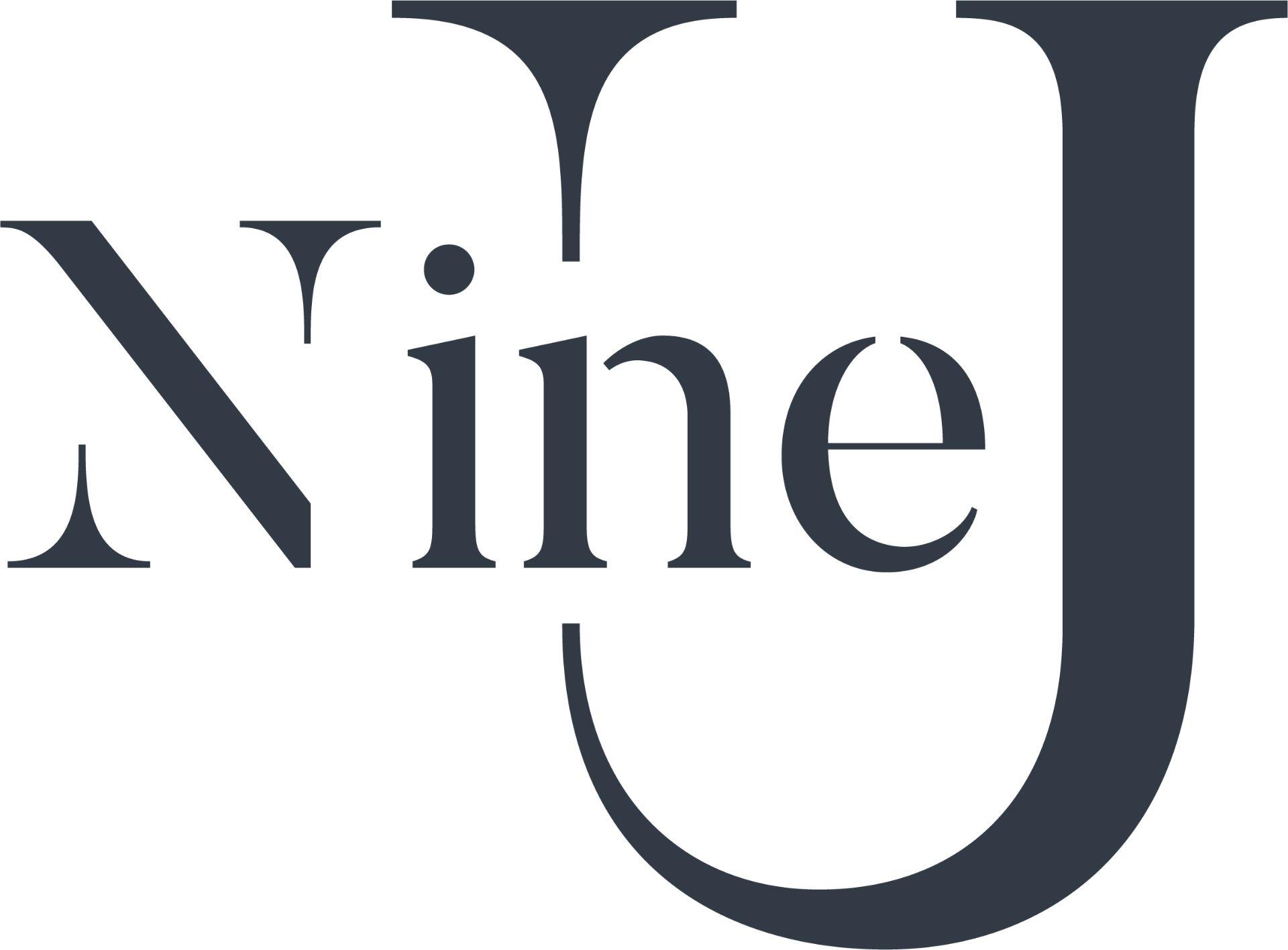 Nine University Offers Mentorship Through New Newsletter