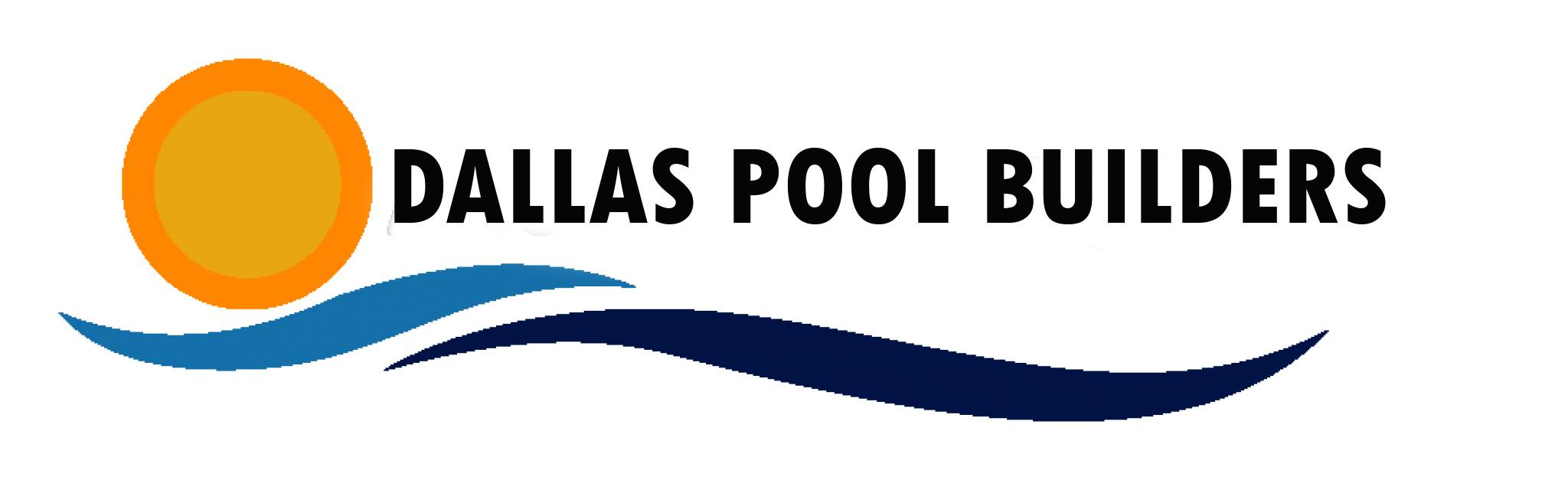 Pool Installation Dallas Is The Trusted Company For All Dallas Pool Installations