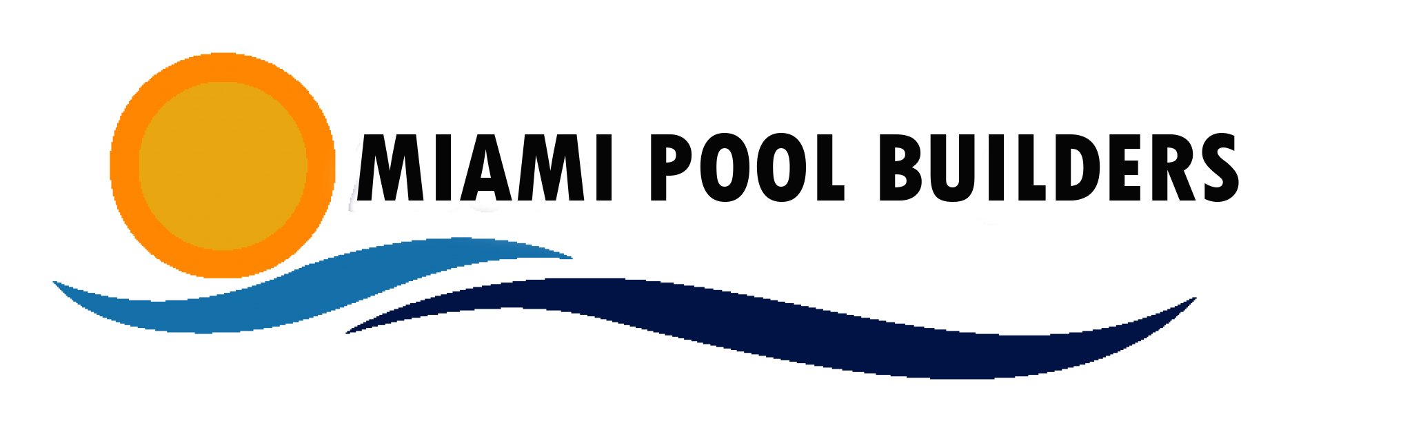 Miami Pool Builders Offers Top Quality Pool Installation Services In Miami, FL