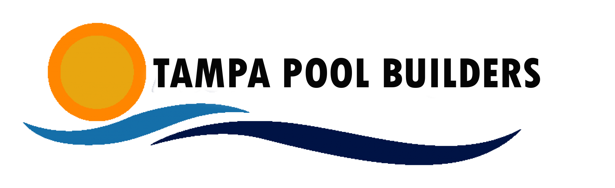 Tampa Pool Builders Creates Beautiful and Functional Custom Swimming Pools in Tampa, FL
