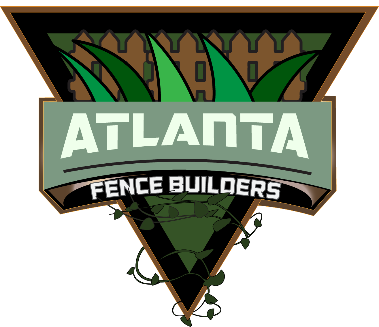 Atlanta Fence Builders Handles All Types of Fence Installation Needs
