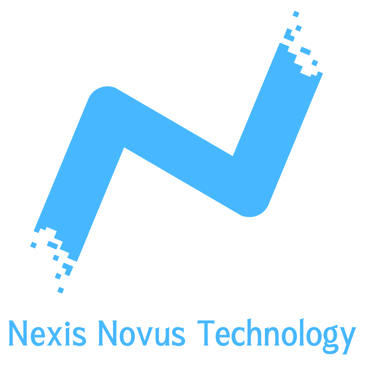 SEO Malaysia, Web Design, And Social Media Marketing By Nexis Novus Technology Delivers Results At Affordable Rates