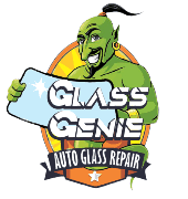 Dallas Windshield Replacement And Auto Glass Repair By Glass Genie Done Quickly At Affordable Rates
