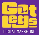 Growth Marketing & Automation Expert, Got Legs Digital Delivers Ethical Solutions For Small Businesses