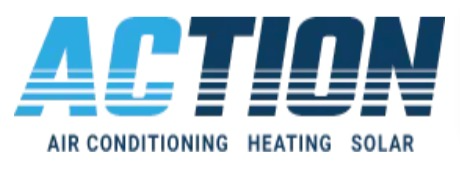 Action Air Conditioning Installation, Heating & Furnace of San Diego Provides Premier HVAC Residential and Commercial Services in San Diego, CA