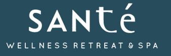 South African Sante Wellness Retreat and Spa Continues to Triumph Throughout Global Pandemic